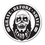 zombie_sticker