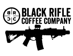 BRCC-LOGO-WITH-RIFLE-BLACK-TRANSPARENT