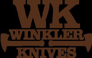 Winkler-Web-Logo-476_600x