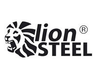 lion-steel-lgoo
