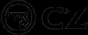 CZ_Logo