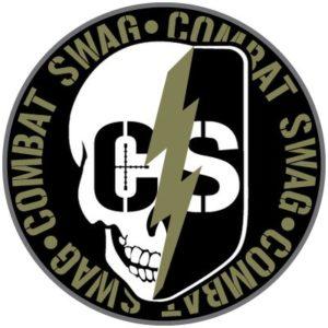 Combat_Swag_Logo