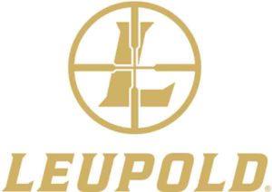 Leupold_logo