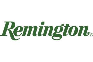 Remington_Logo