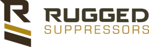 Rugged_Suppressors_Logo