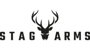 Stag_Arms_Logo