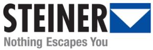 Steiner_Logo
