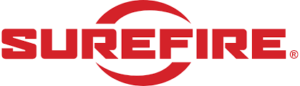 Surefire_Logo