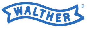 Walther_Logo